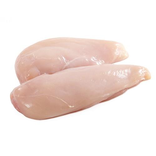 филе куриное